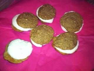 cream puffs4